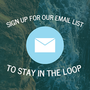 SIGN UP FOR EMAILS.png