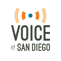 VOSD-Logo-v1_edited.png