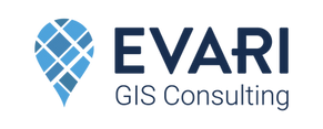 Evari-1024x412.png