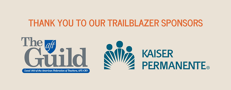 THANK YOU TO OUR TRAILBLAZER SPONSORS.png