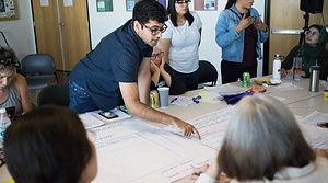 Green New Deal Community Workshop.jpg