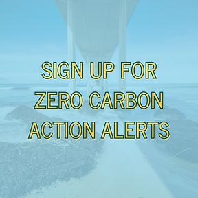 ZERO CARBON ACTION ALERTS.png