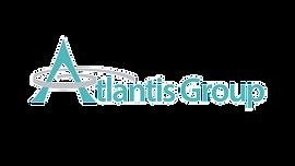 Atlantis_edited.png