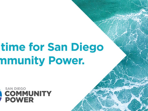 SDCP is Launching, What Should We Expect? A Q&A with CAC's Co-Director of Policy, Mat Vasilakis