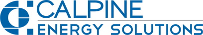 Calpine-Energy-Solutions-Logo.png
