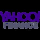 Yahoo-finance-logo-300x300.png