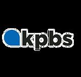 KPBS-Logo_edited.png