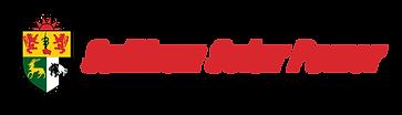 Sullivan_Logo_Full_transparent.png