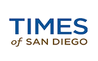 TimesOfSD_edited.png