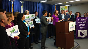 Climate_Action_Plan_Press_Conference