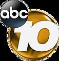 KGTV_10_logo.png