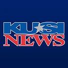 KUSI-News-e1542824401675.jpg