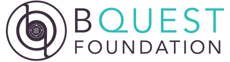 cropped-BQuest_Foundation-02 (1).png