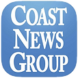 The-Coast-News-Group-logo-v1_edited.png