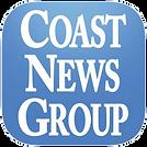 The-Coast-News-Group-logo-v1_edited.png