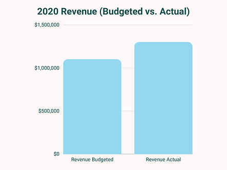 Budget #s.png