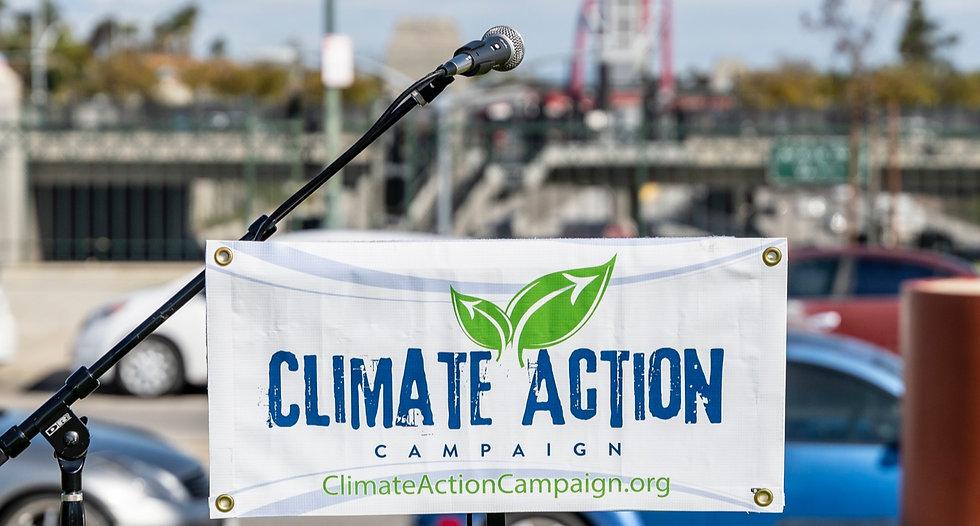 Climate%252520Action%252520Campaign_edit