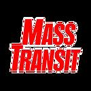 mass-transit350-300_edited.png