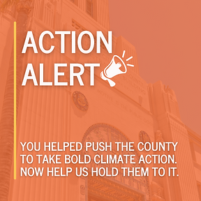 County of San Diego action alert.png