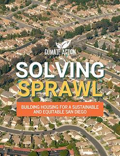Draft Sprawl Report.png