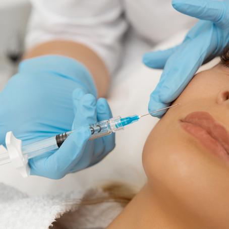 Botox ændrer evnen til at opfatte følelser