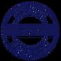 cropped-Logoblå-2__1_-removebg-preview.p