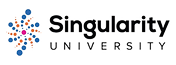 singularity1.png