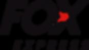 logo fox.png