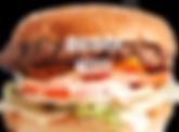 Hamburger_edited_edited_edited_edited.pn