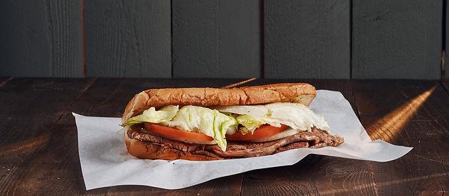 steak_sandwich_final