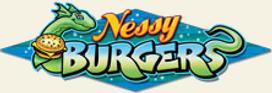 Nessy Logo Nov 2018 Beige Background Cro