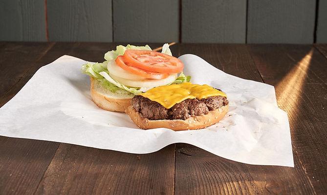 Nessy_Burgers-JStrutz-021919-0656.jpg