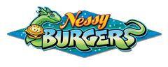 nessy Logo from Sean 11-2018 FFFFFf.jpg