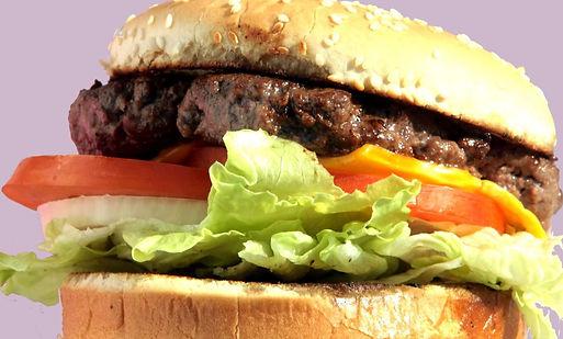 juicy_hamburger