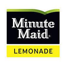 Minute Maid.jfif