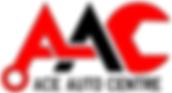 aac-Website logo Dec2019.png