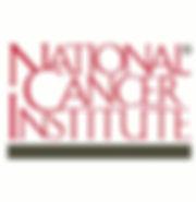 NCI logo.jpeg
