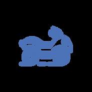 Quadriciclo_Logo-02.png
