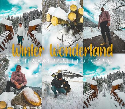 WinterWonderland_Preset_Imperiale_Design