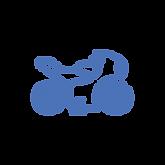 EMove_Logo_RZ-06.png