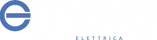 EMove_Logo_RZ-03.png