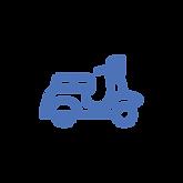 EMove_Logo_RZ-05.png