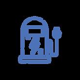 EMove_Logo_RZ-08.png