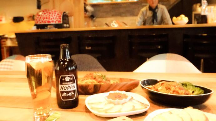 ◆料理うまいBAR COCOCORO◆