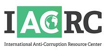 IACRC-International-Anti-Corruption-Resource-Center-2.png