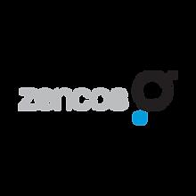 zencos-logo.png