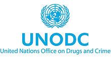 UNODC-logo.jpg