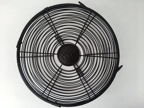 Cage protège ventilateur