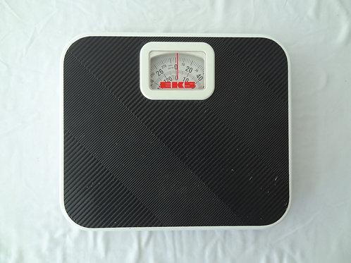 Balance, pèse- personnes