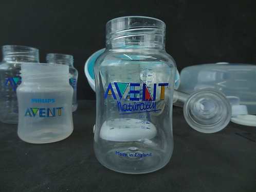 Coffret PHILIPS Avent